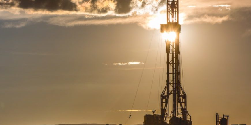 Oil & Gas Recruiting Expertise