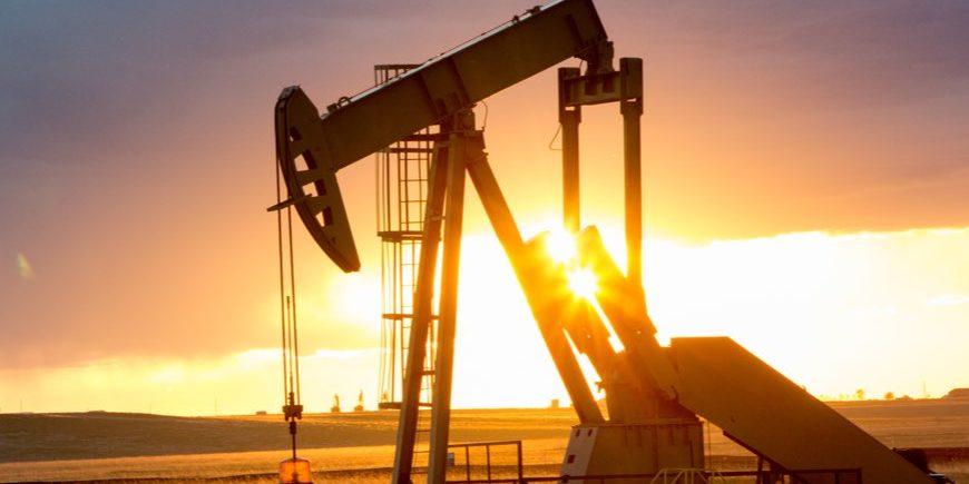 Oil & Gas Recruiting